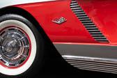Chevrolet-Corvette-Oldtimer_002.jpg