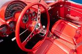 Chevrolet-Corvette-Oldtimer_004.jpg