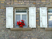 Fenster-Siefersheim.jpg