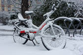 Schneefahrrad_001_DxO.jpg