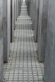 Holocaust-Denkmal_003.jpg