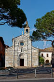 Basilika-Sant-Andrea_001_DxO.jpg