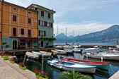 Brenzone-sul-Garda_002_DxO.jpg