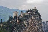 Burg-von-Arco_002_DxO.jpg