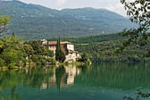Castel-Toblino_007_DxO.jpg