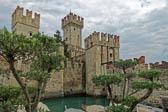 Castello-Sirmione_001_DxO-bearbeitet.jpg