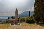 Chiesa-San-Michele-2_DxO.jpg