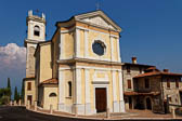 Chiesa-Santi-Faustino-e-Giovita_002_DxO.jpg