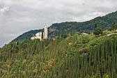 Chiesa-Santi-Faustino-e-Giovita_DxO-Bearbeitet-2-Bearbeitet.jpg