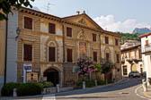 Palazzo-Franceschini-Ragozzi_DxO.jpg