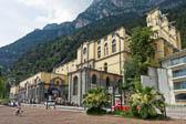 Riva-del-Garda_006_DxO.jpg