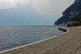Riva-del-Garda_011_DxO.jpg