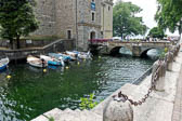 Riva-del-Garda_018_DxO.jpg