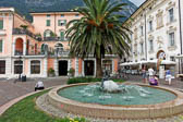 Riva-del-Garda_019_DxO.jpg