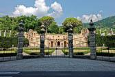 Villa-Bettoni---Garten_003_DxO.jpg