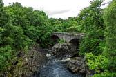 Invermoriston---Loch-Ness_002_DxO.jpg
