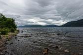 Loch-Ness_002_DxO.jpg