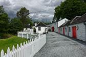 Pitlochry,-Edradour-Distillery_004_DxO.jpg