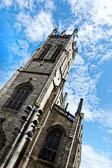 Saint-Johns_001_DxO_Kor.jpg