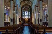 Saint-Johns_004_DxO.jpg