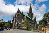 St-Mungos-Cathedral_002_DxO.jpg