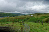 near-Loch-Sligachan_DxO.jpg