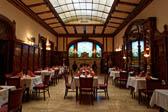 Grand-Hotel-Europa-Wenzelsplatz_02.jpg