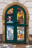 Maltezske-namesti-Malteser-Platz_03.jpg