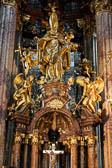 St-Nikolaus-Kirche_05.jpg