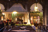 Cafe-Florian-am-Abend.jpg