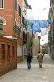 Calle-del-Forno-Giudecca.jpg