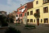 Campiello-Murano_01.jpg