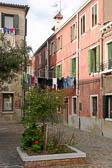 Campiello-Murano_02.jpg