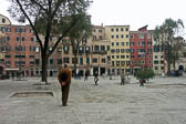 Campo-Ghetto-Nuovo_01.jpg