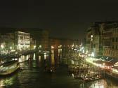 Canal-Grande-Rialto.jpg