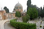 Cimitero_04.jpg