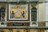 Fasade-Palazzo-Dario.jpg