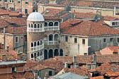 Palazzo-Contarino-del-Bovolo.jpg