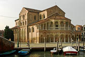 SS-Maria-e-Donato-Murano.jpg