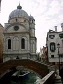 Santa-Maria-dei-Miracoli_1.jpg