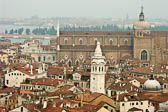 Scuola-Grande-di-San-Marco-SS-Giovanni-e-Paolo.jpg