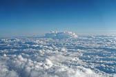 Über-den-Wolken_002_DxO.jpg