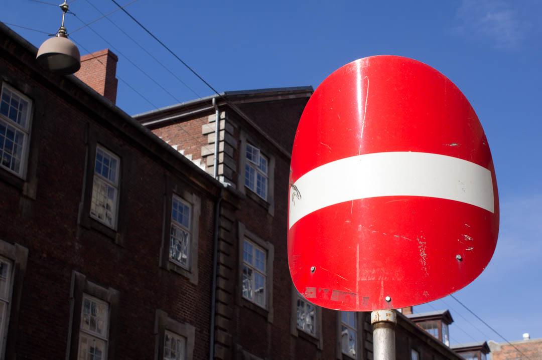 Kopenhagen_65.jpg