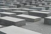 Holocaust-Denkmal_001.jpg