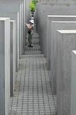 Holocaust-Denkmal_002.jpg