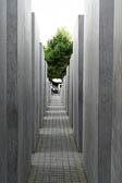 Holocaust-Denkmal_006.jpg