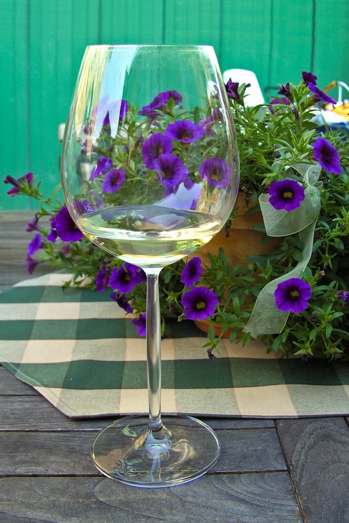 Blüten-und-Weinglas_001_1.jpg