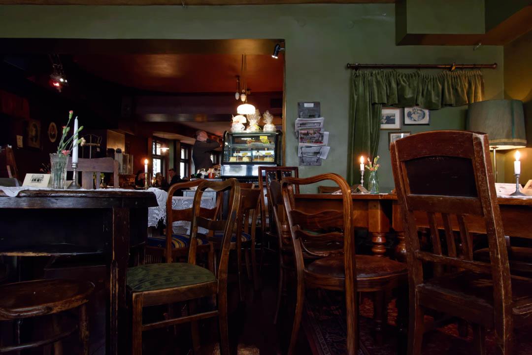 Cafe-im-jüdischen-Viertel--Włodkowica--2_DxO.jpg