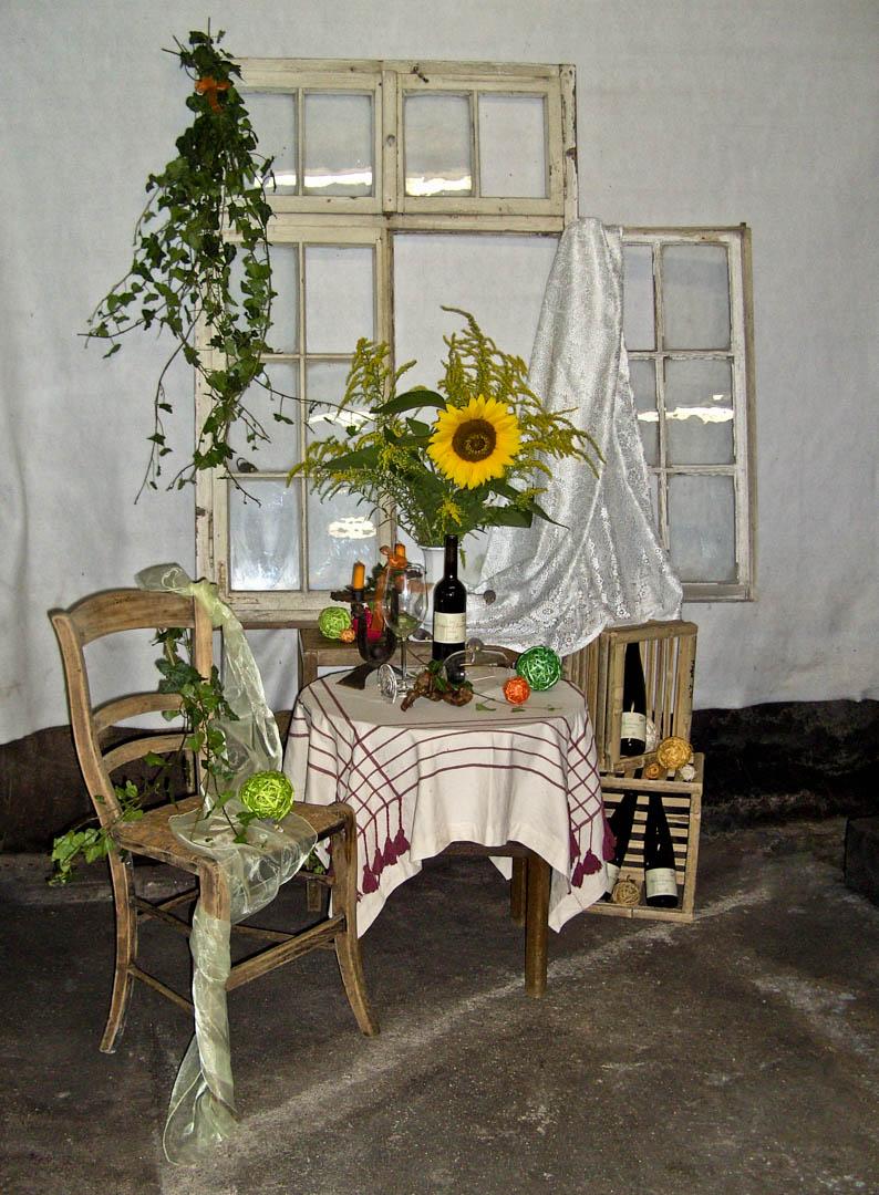 Fenster-Stillleben.jpg