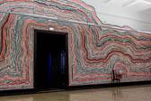 Hundertwasser-Ausstellung-Bremen_005_DxO.jpg